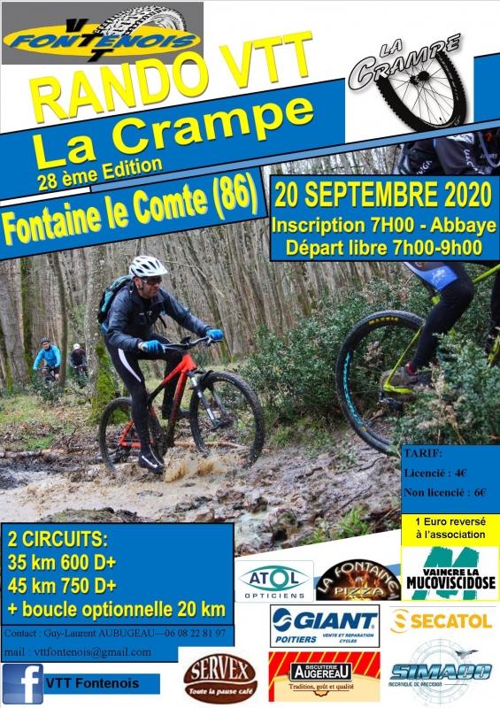 FONTAINE LE COMTE (86) - dimanche 20 septembre 2020 Tract_12