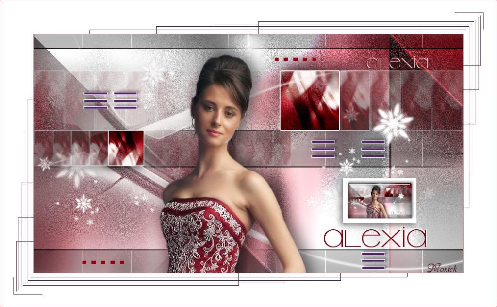 Alexia (Psp) Alex10