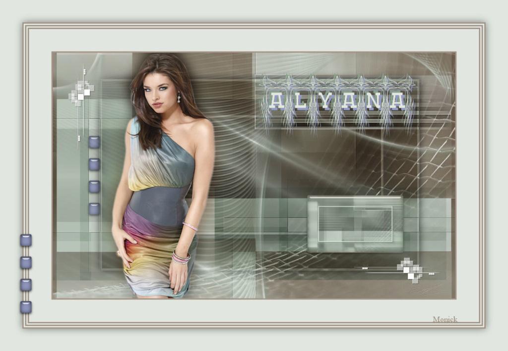 Alyana (Psp) Alyana10