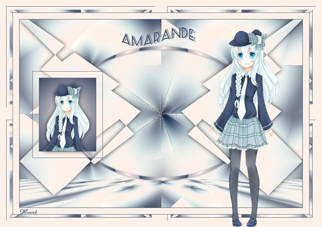 Amarande (Psp) Amaran10