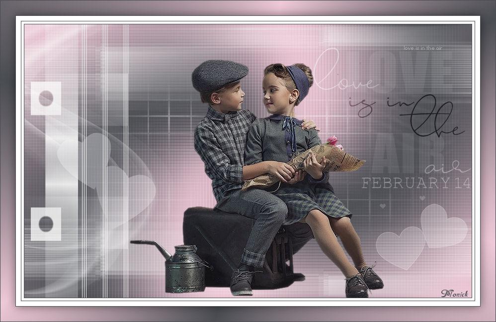 L'amour est dans l'air (Psp) Amour10