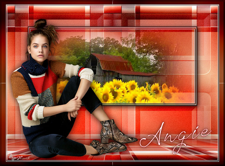Angie (Psp ) Angie10