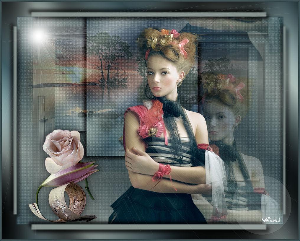 Annabelle   ( psp) Anna10