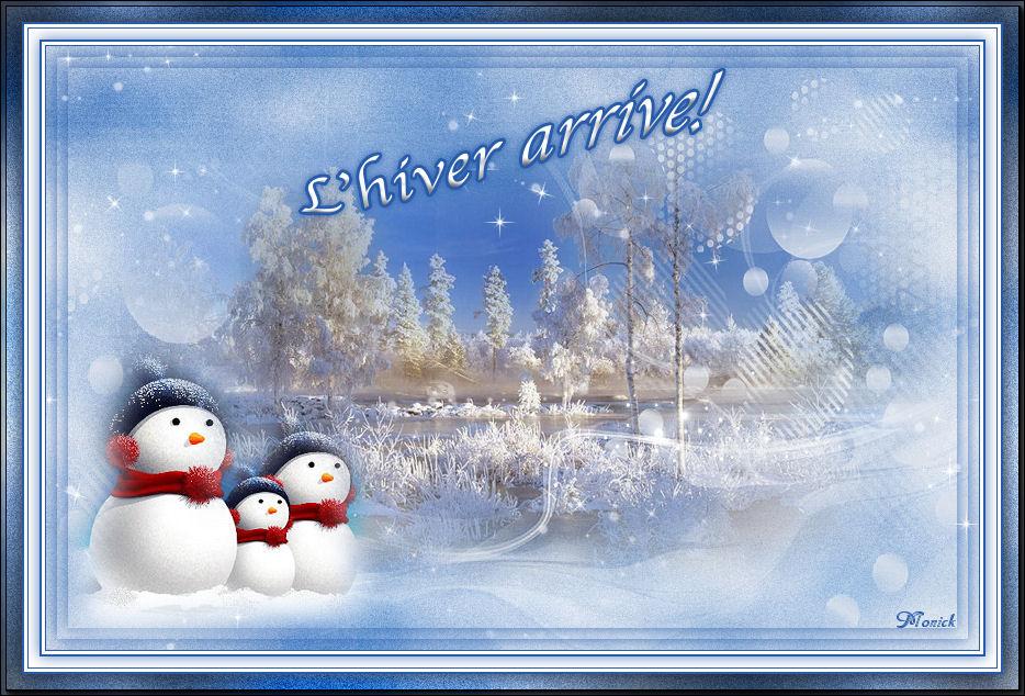 L'hiver-arrive (Psp) Arrive11