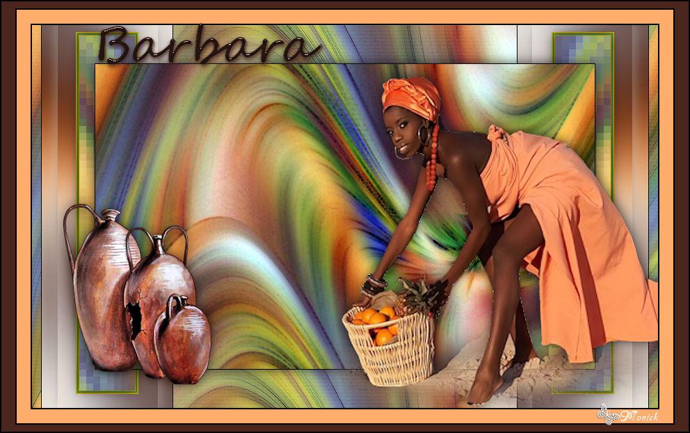 Barbara (PSP) Barbar10