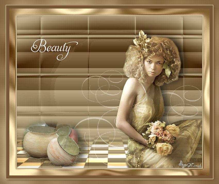 Beauty (psp) Beauty10