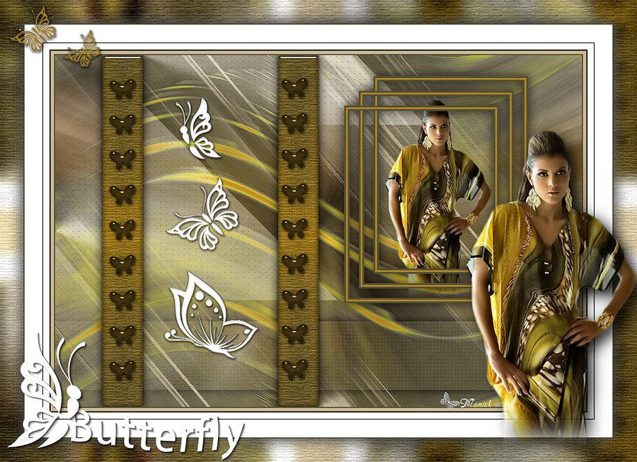 Miss Butterfly (PSP) Butter10