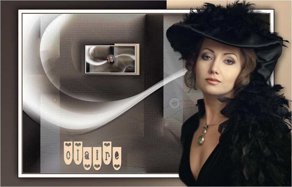 Claire (Psp) Claire10