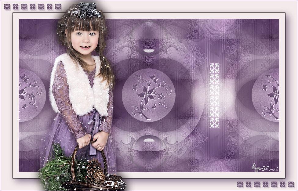 Clémence (PSP) Clzome10