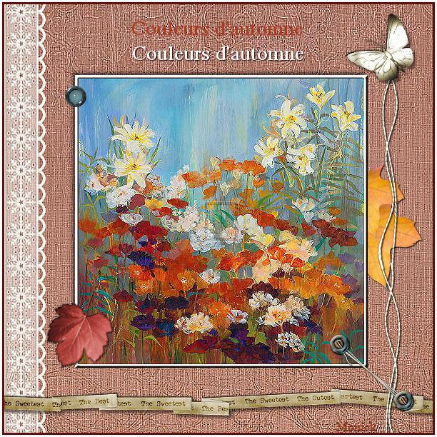 Couleurs d'automne (PSP) Couleu10