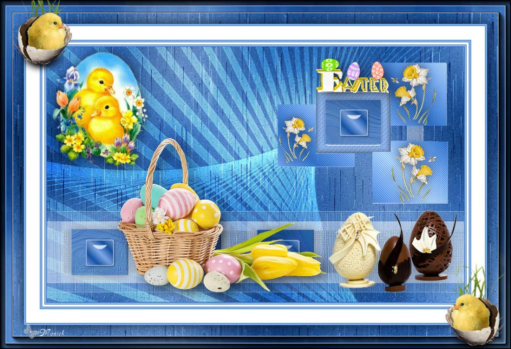 Pâques 2019 (Psp) Easter10