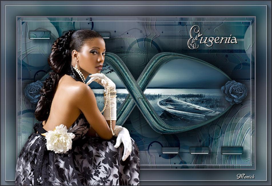 Eugenia (Psp) Eugzon10