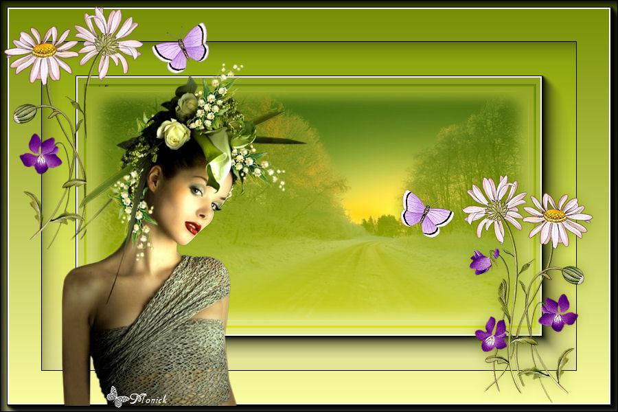 Femme-Fleurs (Psp) Femmef10
