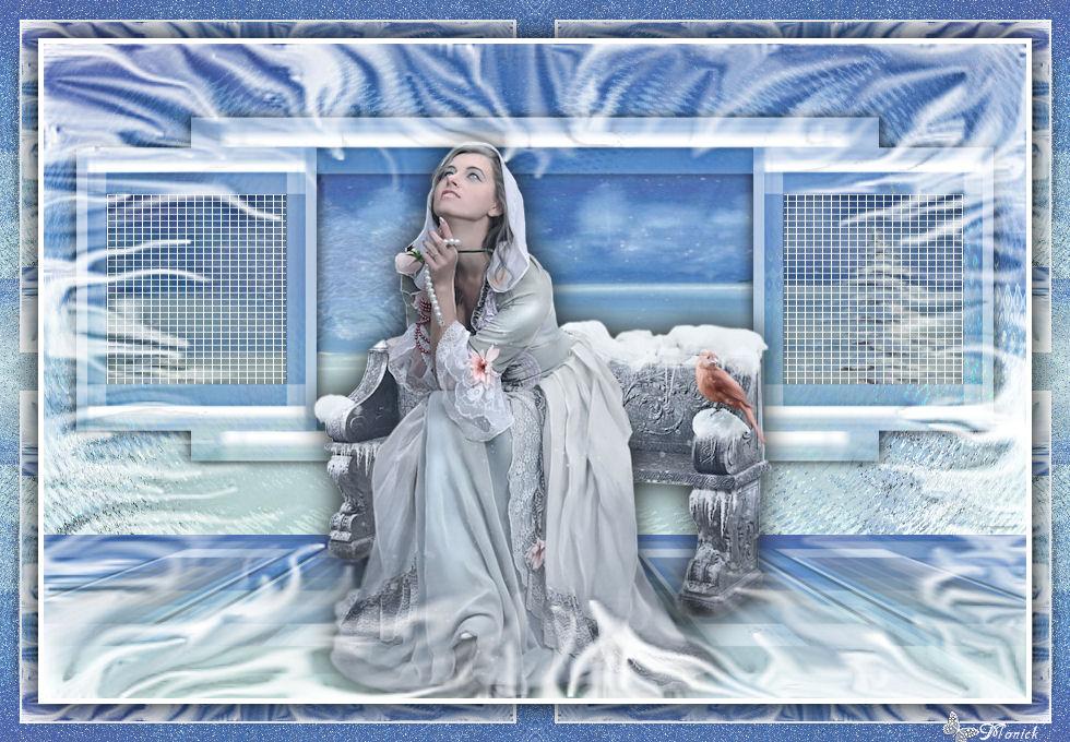 Fenêtre sur l'hiver (PSP Fenzot10