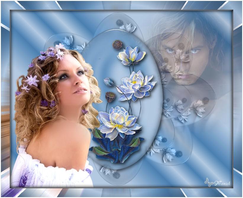 Les fleurs de l'amour (Psp) Fleurs11