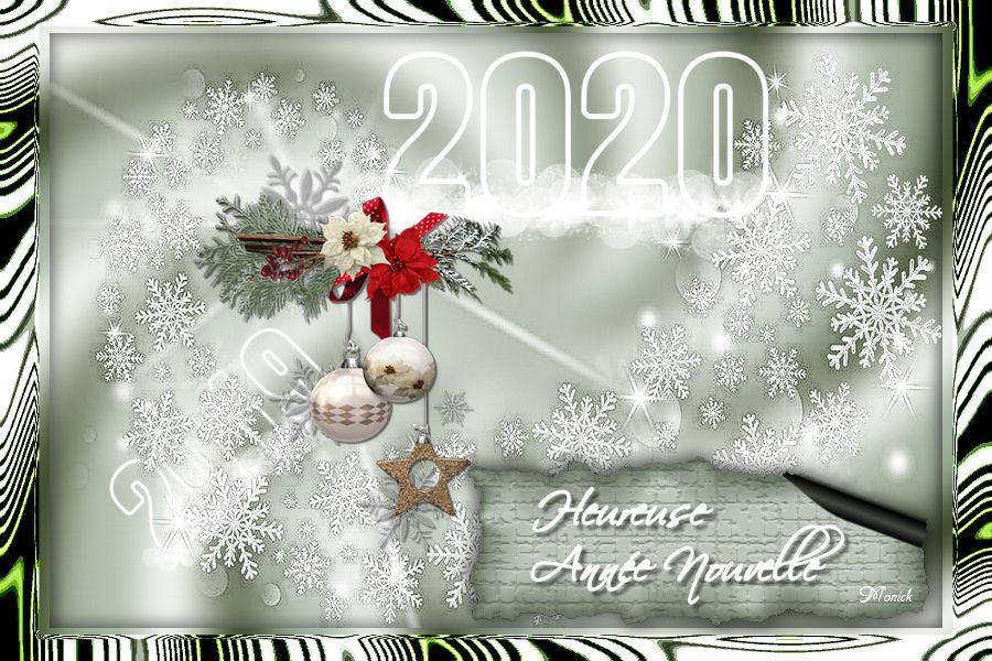 Heureuse Année Nouvelle  Heureu10