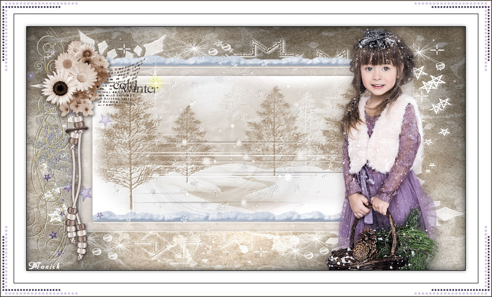 Hiver d'or(Psp) Hiver210