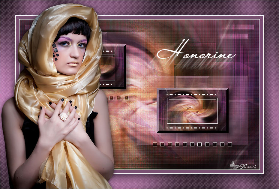 Honorine (Psp) Honori10
