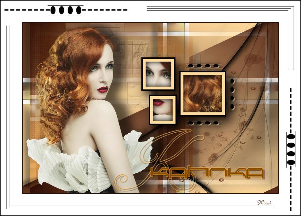 Katinka (PSP) Katink10