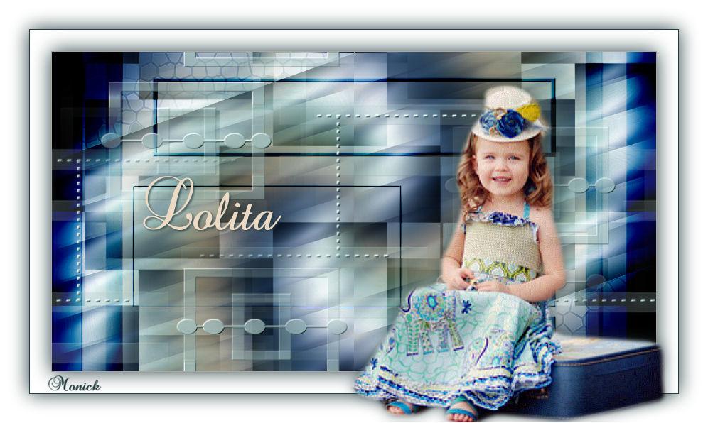 Lolita (Psp) Lolita10