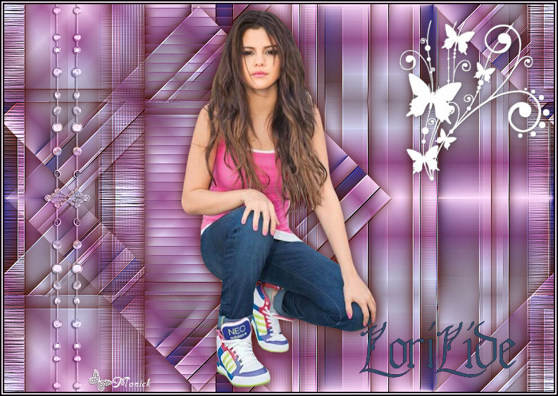 Lorilide( PSP) Lori10