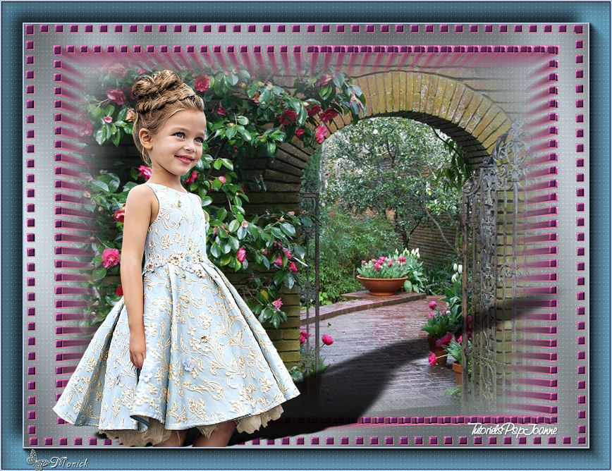 Petite Maggie (psp) Maggy10