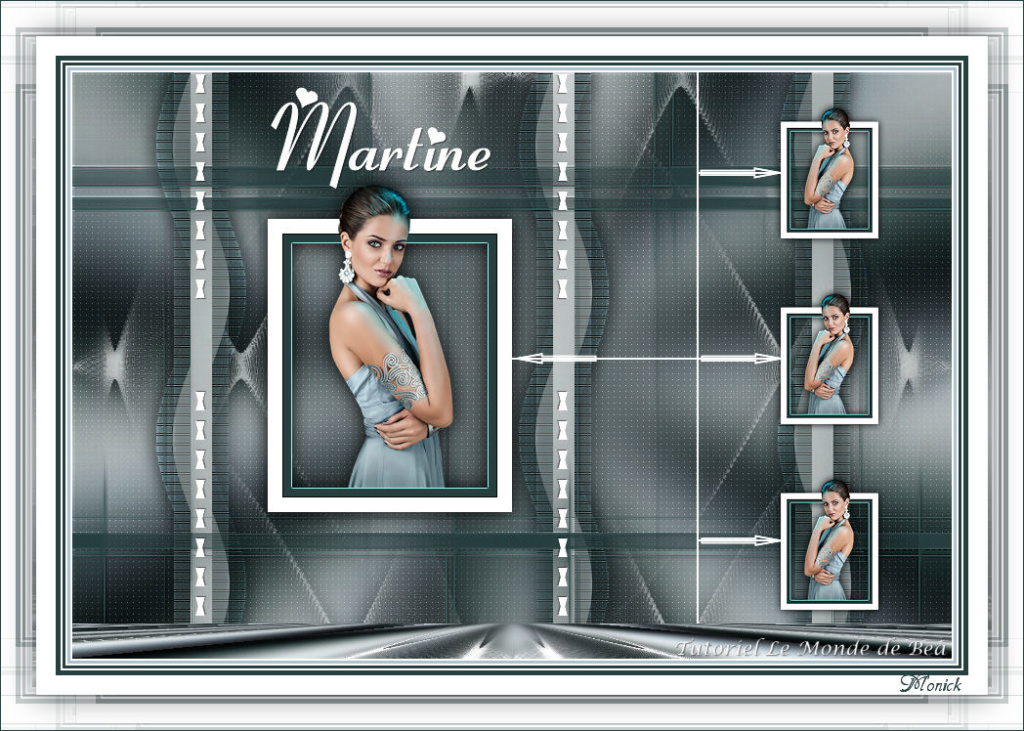 Martine(Psp) Martin10