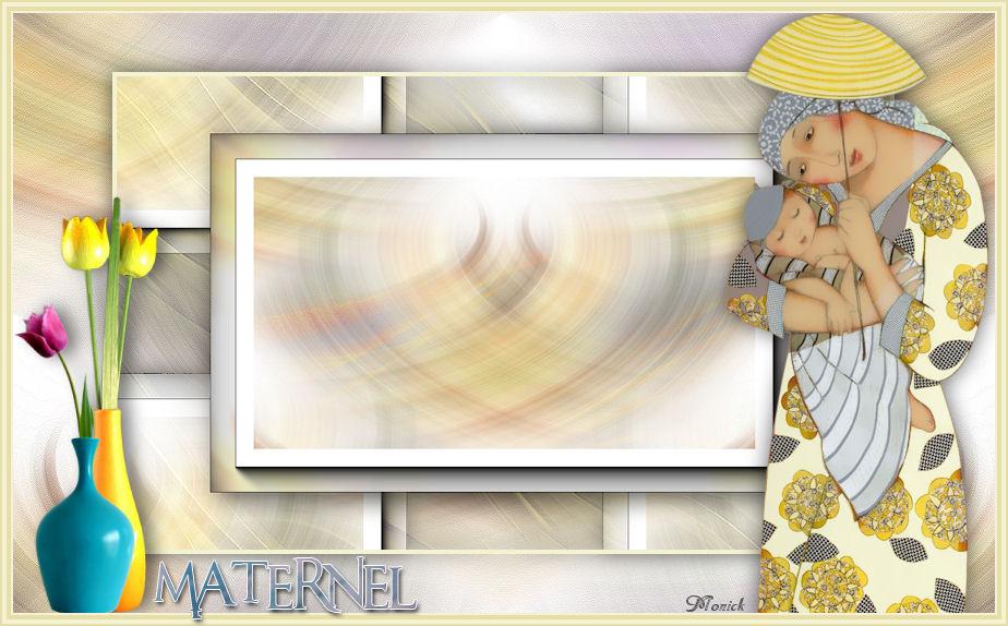 Maternel (Psp) Matern11