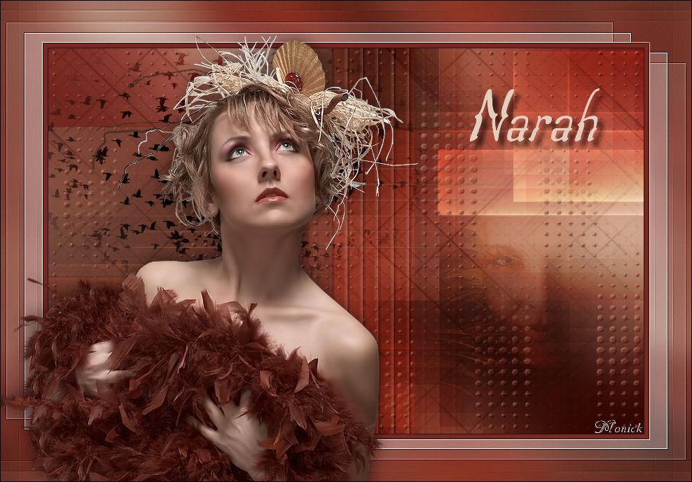 Narah (Psp) Narha10