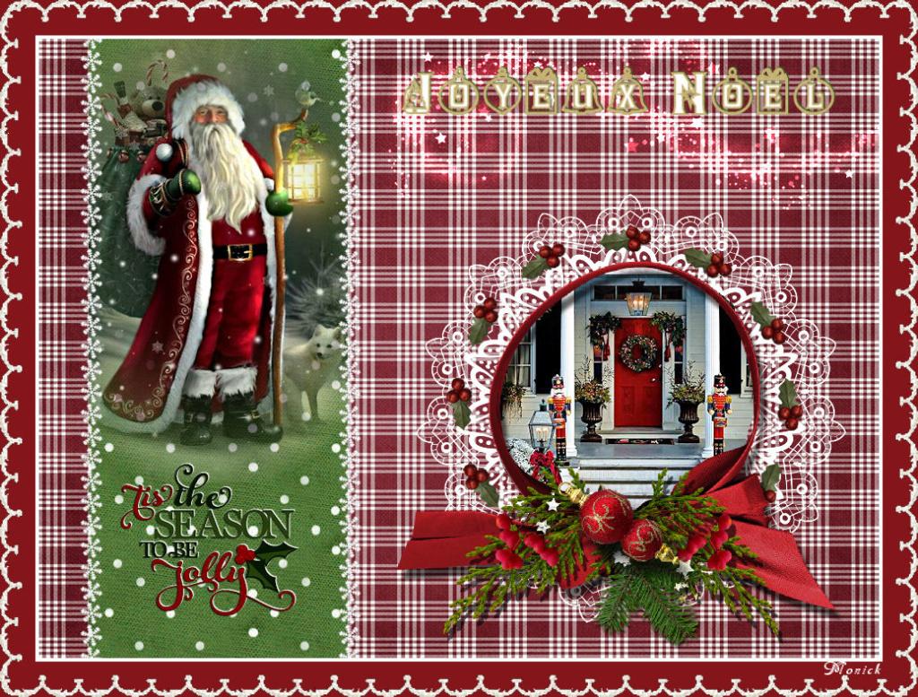 Tag Noël 2018 (PSP) Noel11