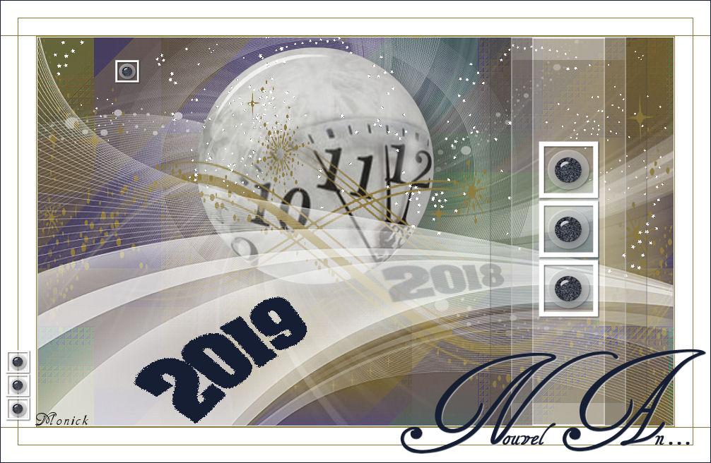 Nouvel An 2019 (PSP) Nouvel11