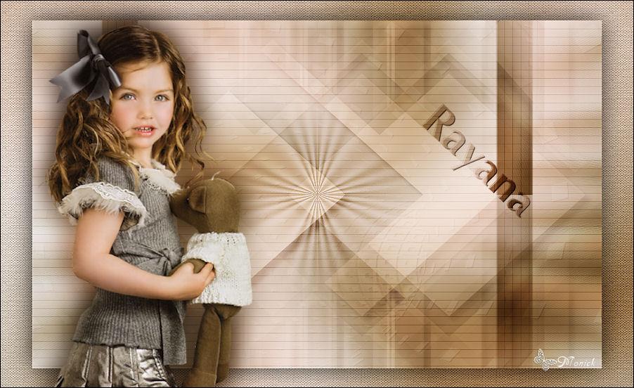 Rayana (Psp) Rayana10