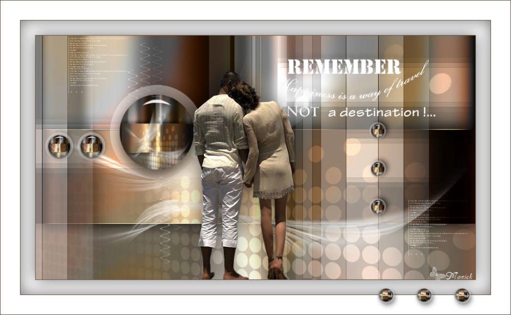 Remember (Psp) Rememb10
