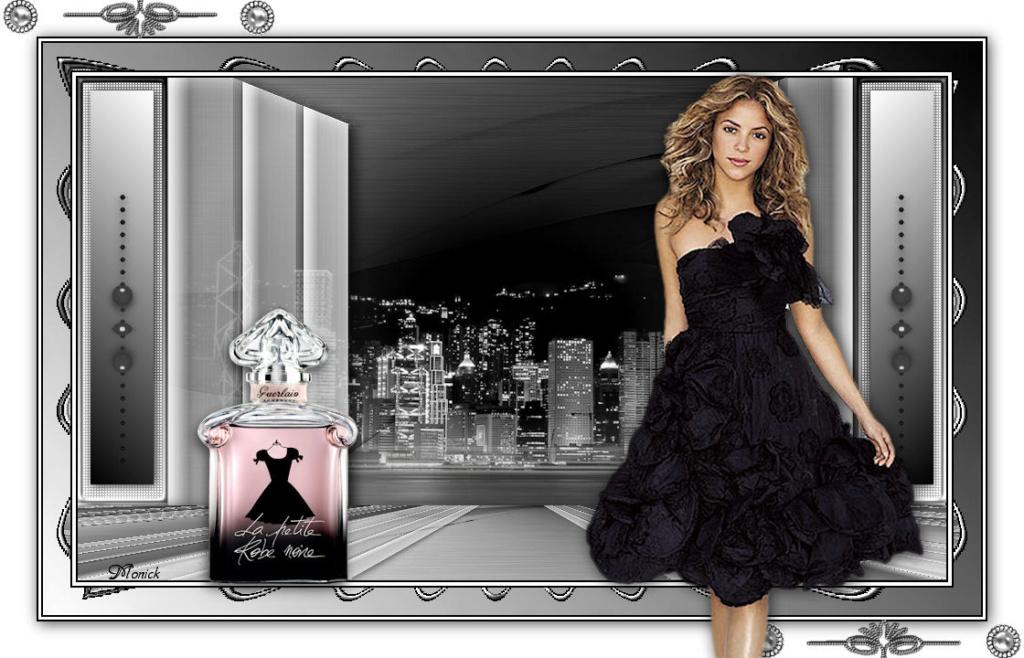 La petite robe noire (Psp) Robe10