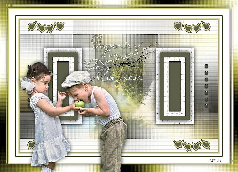Un peu de romance(Psp) Romanc11