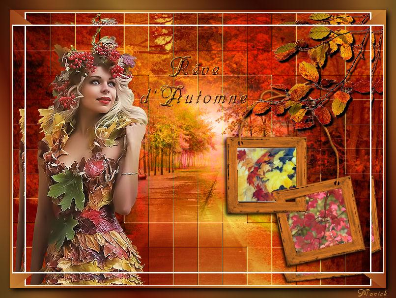 Rêve d'automne (Psp) Rzove10