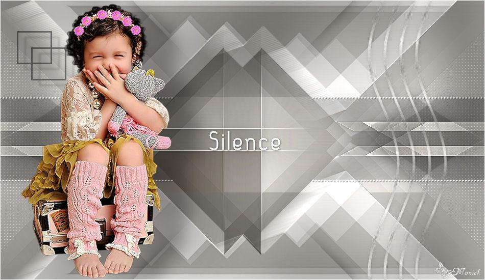 Silence (Psp) Silenc11