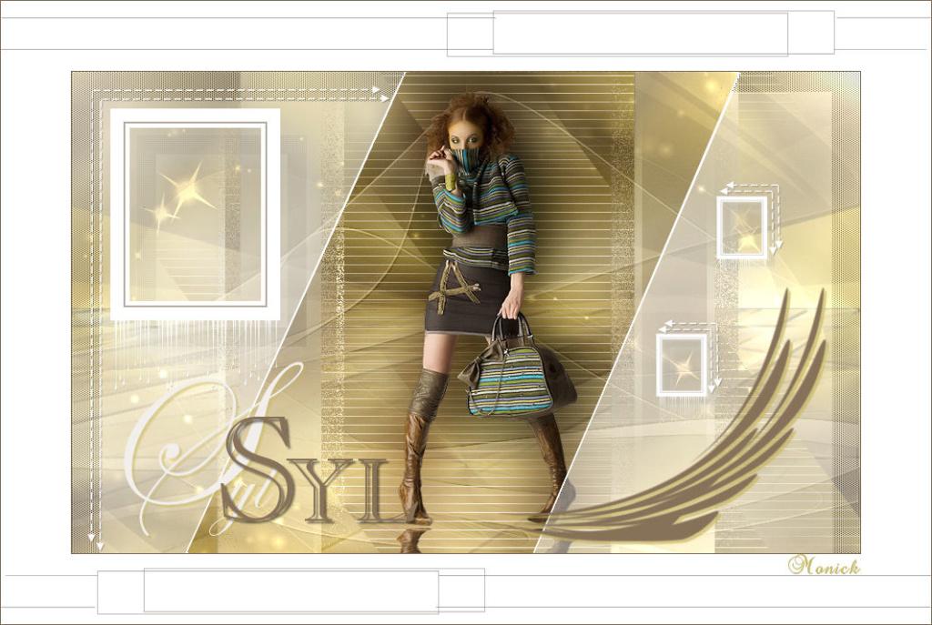 Tag Syl(PSP) Syl10