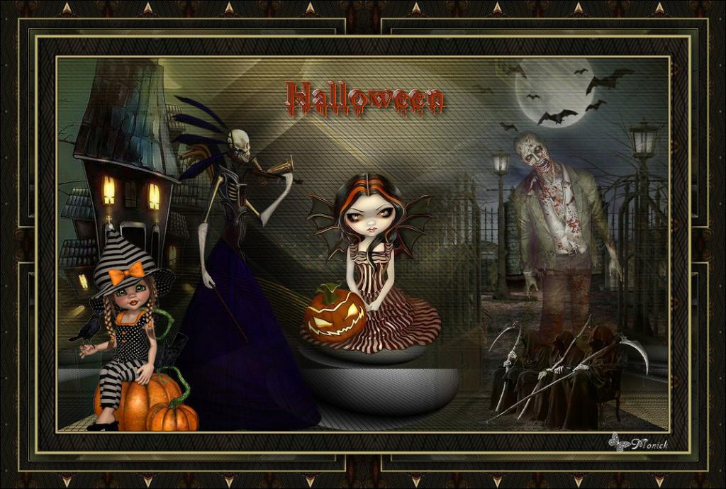 Halloween2018 (PSP) Tag20110