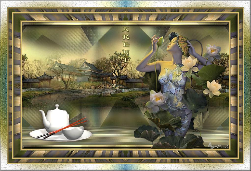 Akemi (PSP) Tagake10