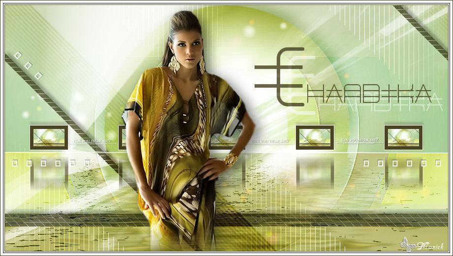 Chandika (Psp) Tagcha10