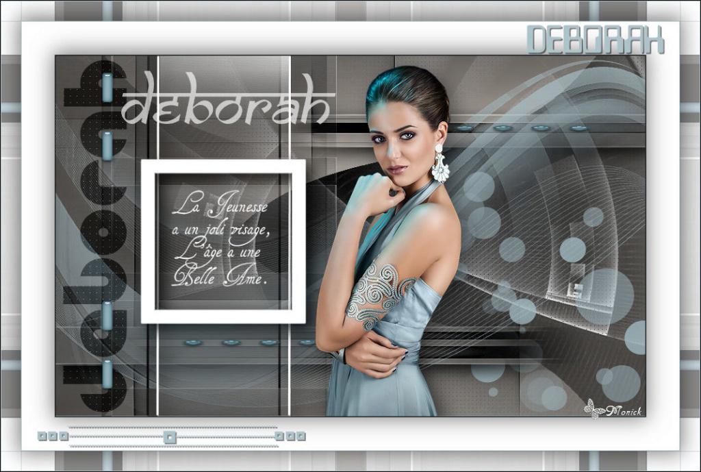 Deborah(Psp) Tagdeb10