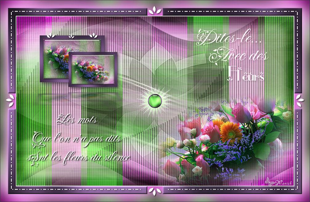 Dites le avec des fleurs(Psp) Tagfle10