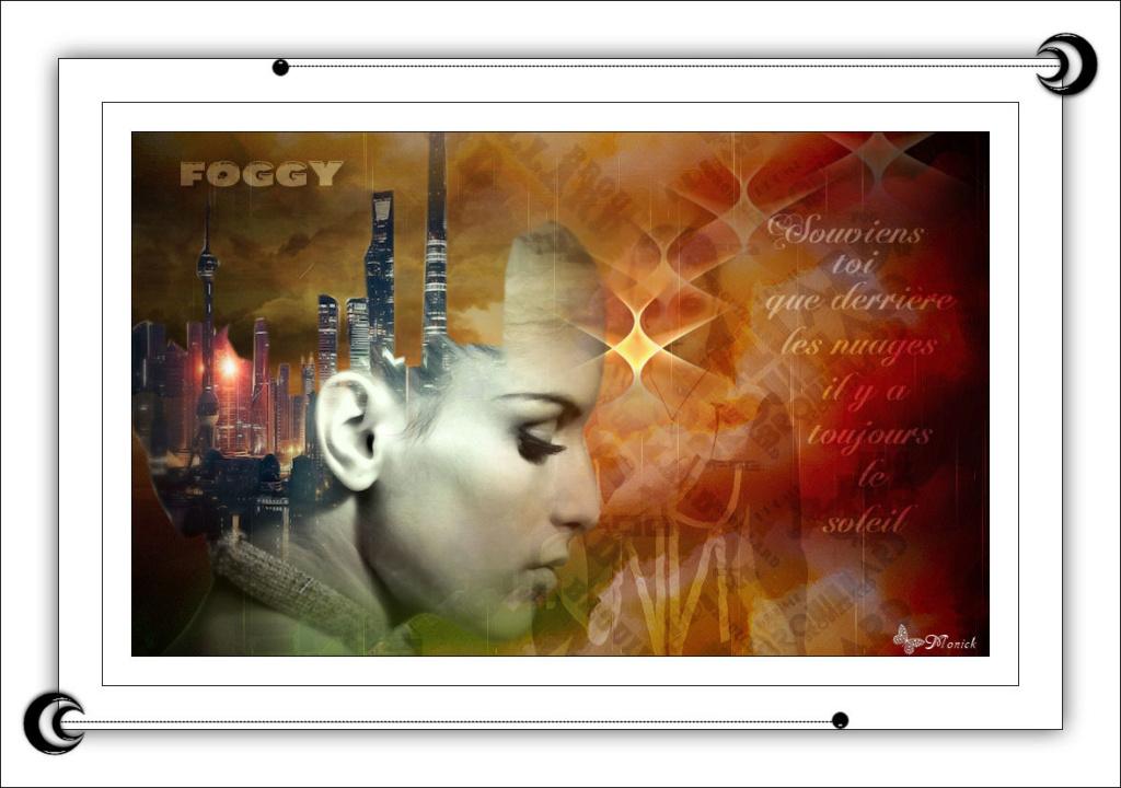Foggy (PSP) Tagfog10