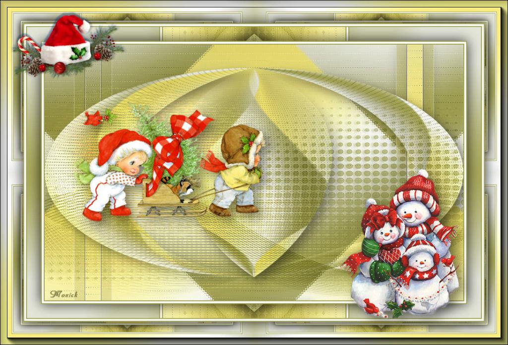 Glissade (PSP) Taggli10