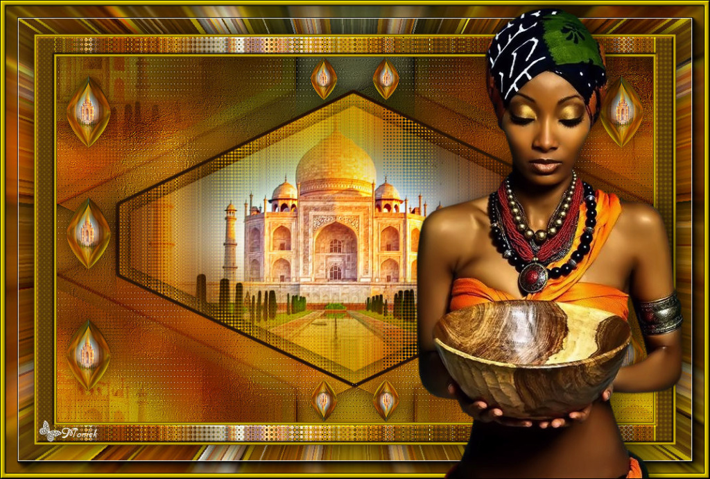 India (PSP) Tagind10