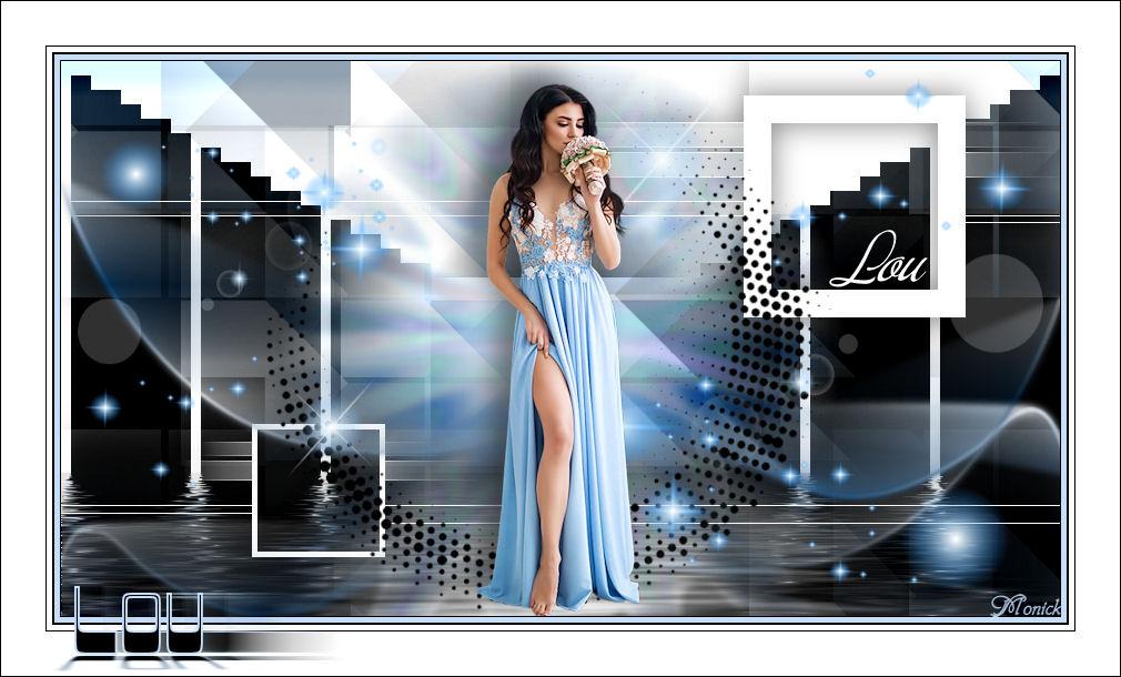 Tutoriel Lou(PSP) Taglou10