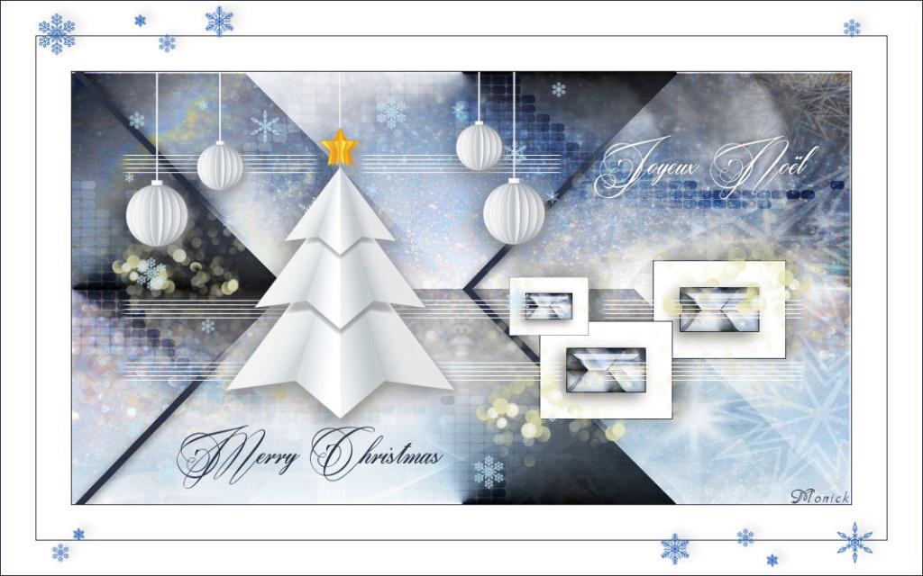 Noël 2018 (PSP) Tagnoz11