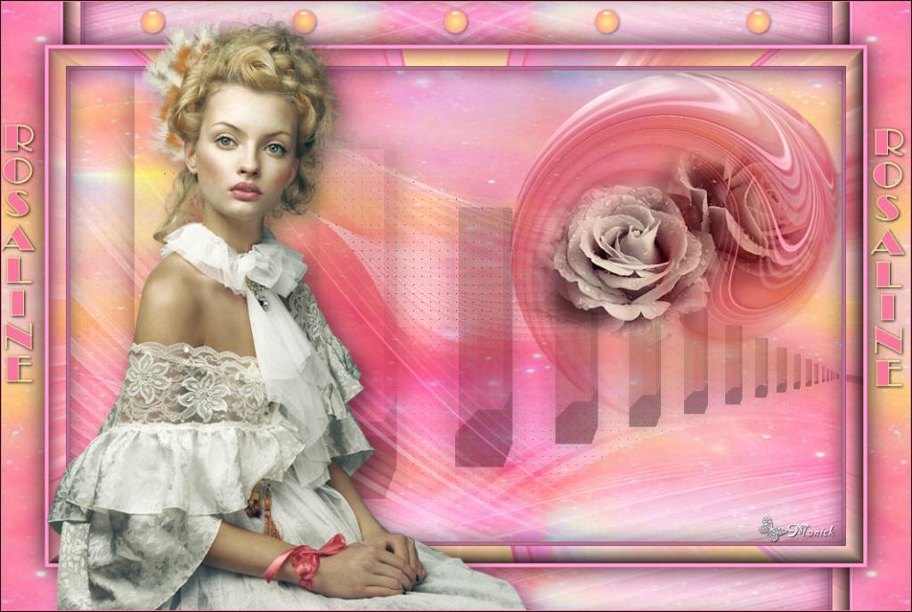 Rosaline (PSP) Tagros10