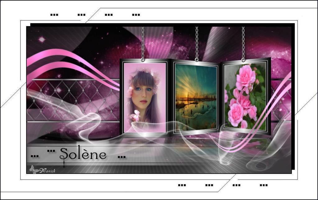 Solène (Psp ) Tagsol10